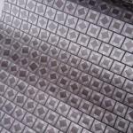 紋八寸なごや帯「メカニカル」